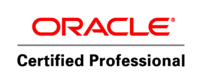 oracle_certprof_clr_rgb